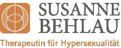 SUSANNE BEHLAU Logo