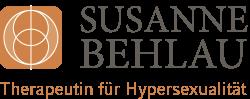 SUSANNE BEHLAU